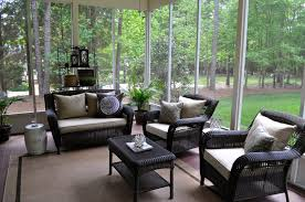 patio furniture clearance costco com patio chairs costco