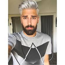 épinglé Par Fabien Sanchez Sur Coiffure Homme Cheveux