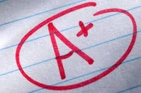 How To Make Good Grades