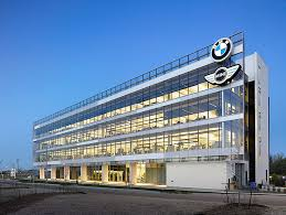 Bmw Main Headquarters Related Keywords Suggestions Bmw Main