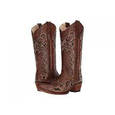 Corral Boots L5247 Sell Women Cowboy Boots 8987084 Grpwepo