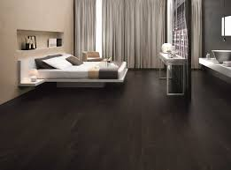 Awesome Tiles Design For Bedroom Floor Inspirations Also Wall