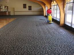 mercial Carpet Cleaning Gallery