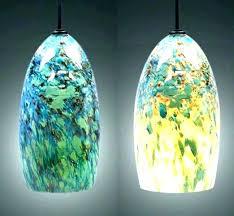 multi colored pendant lights glass pendant shade new multi colored pendant lights multi glass pendant lights multi colored pendant