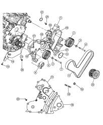 Diagram 2006 chrysler pacifica serpentine belt diagram timing belt replacement 06 chrysler 300 2006 chrysler 300 belt diagram