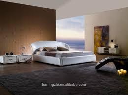 Pakistani Bedroom Furniture Queen Size Bed Designs Furniture Pakistan Queen Size Bed Designs