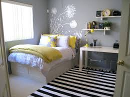 bedroom office combo ideas. 45 inspiring small bedrooms bedroom office design ideas home guest room combo