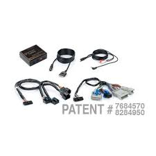 isimple professional installed kits isimple Schematic Diagram at Isfd531 Wiring Diagram