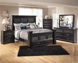 King Size Bedroom Suites King Size Bedroom Sets Black Best Bedroom Ideas 2017