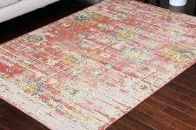 rugs you can get on under 100