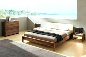 contemporary wood bedroom furniture. Contemporary Wood Bedroom Sets Furniture And Exquisite Modern .