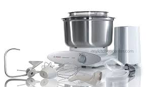 bosch mixer sale.  Sale Bosch Universal Plus With Mixer Sale O