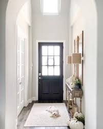 522 Best e n t r y images in 2019   Hall, Entry hallway, Entryway