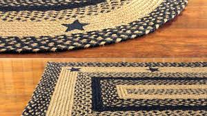 country area rugs country style area rugs lovely decorating rustic rug of unique photos home improvement