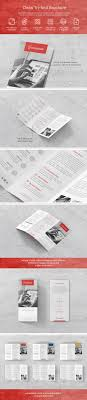 trifold brochure indesign template clean trifold brochure indesign template us letter letter