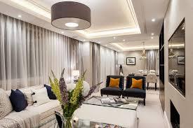 Design Ideas For Small Narrow Living Room Decorating Long 2017 Long Thin Living Room Ideas
