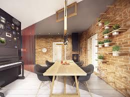 exposed brick bedroom design ideas. Stunning Brick Wall Decoration Ideas Or 19 Beautiful Exposed Decorating Orchidlagoon Bedroom Design