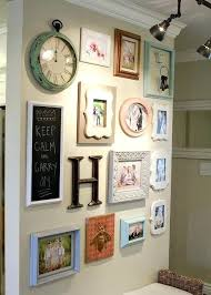 Old picture frame ideas Shelf Old Frame Ideas Decor Picture Frame Collage Collage Frames Ideas Picture On Perfect For Above My Woohome Old Frame Ideas Sjrecognizetimehshinfo