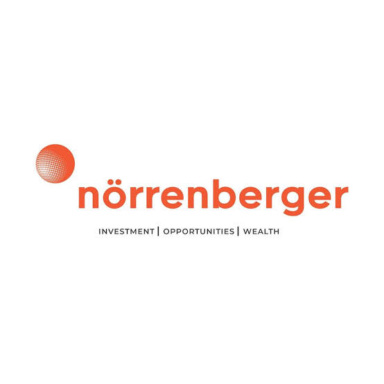 Norrenberger Financial Group Graduate & Exp. Job Recruitment (4 Positions)