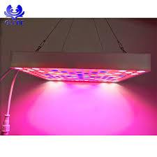 led grow light white emitting diy led grow light panel diy led grow light