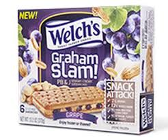 welch s graham slam printable coupon