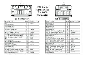 gm speaker wiring wiring diagram expert gm speaker wiring wiring diagram centre gm speaker wire adapter gm speaker wiring