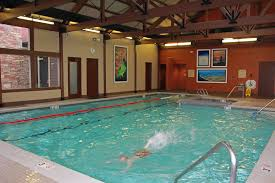 indoor pool and hot tub with a slide. Photo Gallery Indoor Pool And Hot Tub With A Slide R