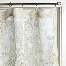 Small Picture 31 best Curtains images on Pinterest Curtains Damasks and