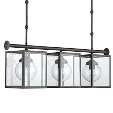 interior beautiful chandelier home depot for inspiring interior chandelier rectangular chandeliers image