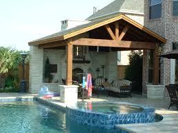 free standing patioer designs wood plans pics lattice