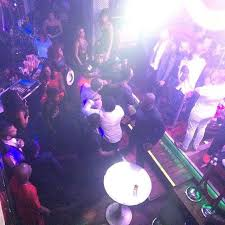 Image result for Wizkid the fighter! Wizkid allegedly gets in a fight at a club in Lagos