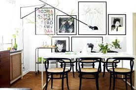 kitchen dining room lighting ideas. Modern Dining Ceiling Lights Kitchen Room Lighting Ideas Kitchen Dining Room Lighting Ideas