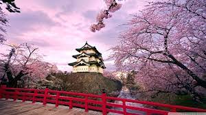 HD Japanese Wallpapers - Top Free HD ...