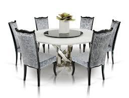 kitchen tables lazy susan