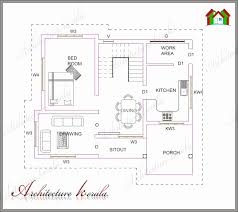 indian house elevation new home plans indian style awesome 1200 sq ft house plans india