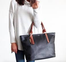 american made handbags fount leather bags madeinusa usalovelisted handbags