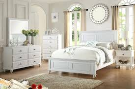 modern bedroom with antique furniture. Kids Modern Bedroom Furniture Antique Country  Style Bed Framesantique With