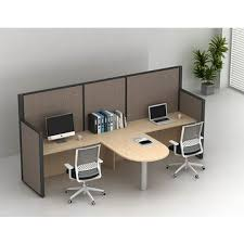 office desk workstation. China New Design Fashionable Office Workstation Desk F