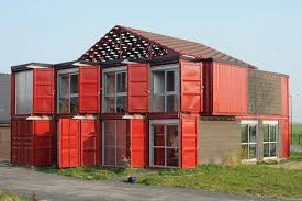 Container Office Design Inspiration Top 48 Shipping Container Home Designs And Their Costs 4818