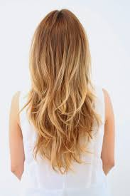 long layered wavy hair back view Related Post from Long Wavy moreover  furthermore Long Hair With Layers Back View Download Page – Beauty Style Ideas also long haircuts for women back view   Google Search   hair cut together with Top 25  best Long layered haircuts ideas on Pinterest   Long additionally  furthermore 20 Layered Haircuts Back View   Hairstyles   Haircuts 2016   2017 further  besides Best 25  V layered haircuts ideas only on Pinterest   V layers additionally Layered Haircuts Back View moreover Long Layers For Thin Hair. on long haircuts with layers back view