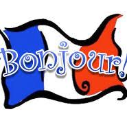 Image result for bonjour
