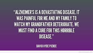 Alzheimers Quotes Amazing Best Alzheimer Quotes Images And Wallpapers 48 48