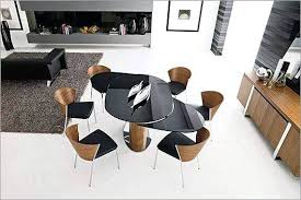 affordable modern furniture dallas. Affordable Modern Furniture Dallas Mid Century Design District Sputnik . Prepossessing Inspiration D