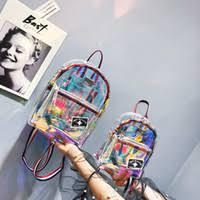 <b>High Quality</b> Clear <b>Pvc</b> Bags Online