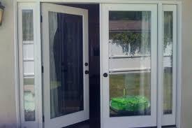 replacing garage door with french doors replace garage door with french doors replace garage door french replacing garage door
