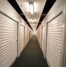 bruce s outa sight self storage 28930 w northwest hwy lake barrington