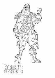 If you like thic picture and would like to see 40 other fortnite coloring pages then check topcoloringpages.net/fortnite/ now. 54 Fortnite Coloring Pages Coloring Pages