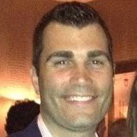 Brian Borkowski - Subscriber Acquisition Head - Hulu   ZoomInfo.com