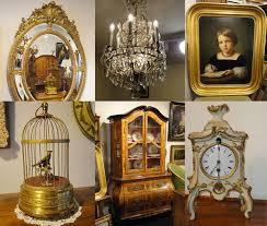 categories antiques dealers