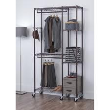 cloth hanger rack. Simple Hanger Save On Cloth Hanger Rack U